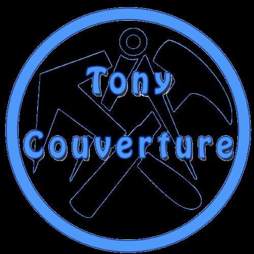 tony-couverture-couvreur-severac-logo